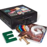 Partner Sample Kit