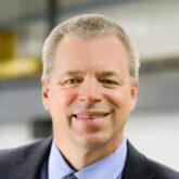 Phillip Jacobson
