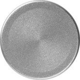 R1 Aluminum Rosette