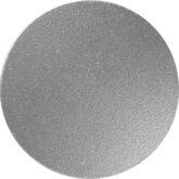 R4 Aluminum Rosette